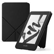 amazon kindle ebook black friday amazon com covers kindle voyage 7th generation accessories