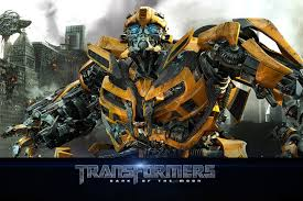 transformers wallpapers transformers 3 dark of the moon wallpapers 1440 x 960 pixels