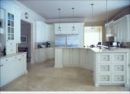 kitchen room amazing cabinet refacing cost how much to reface