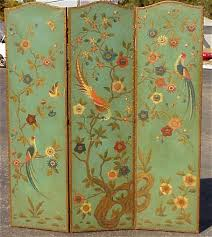 Arthouse Room Divider Best 15 Oriental Room Dividers Ideas Screens Bohemian And Egg