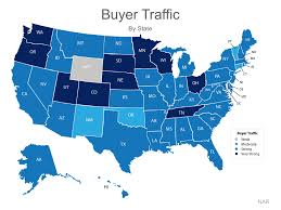 Map Of Northern Virginia Northern Virginia Home Owners Action You Need To Take Now And Why