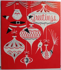 vintage decorations 1950s home design and decorating