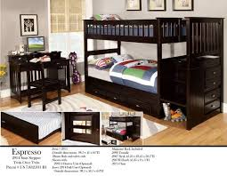 Daybed With Bookcase Headboard 87739792 Jpg
