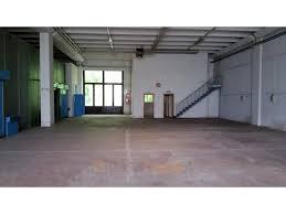 capannone in vendita casahaus it presenta 22 immobili di tipo capannone