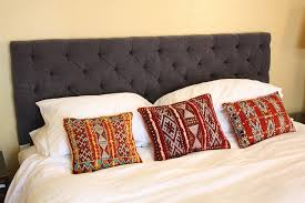 Bed Headboard Ideas 50 Outstanding Diy Headboard Ideas To Spice Up Your Bedroom