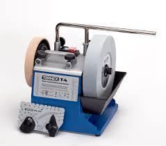 tormek machine models