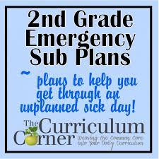 teacher materiasl for guided reading 2nd grade intervention lesson