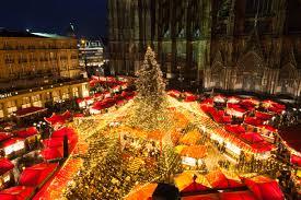 most kitschy christmas towns pole santa claus u0026 more photos