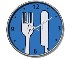 horloge cuisine pas cher horloges et réveils pas chers promobo