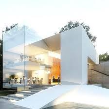 top modern architects top modern architects medium size of top modern architects home