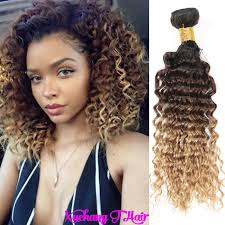 best hair extensions brand what is the best curly weave brand top 10 hair weave and