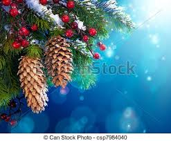 snowy christmas pictures art snowy christmas tree branch of the snowy christmas tree