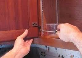 how to paint kitchen door knobs painting kitchen cabinets step by step guide bob vila