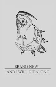 ohio state tattoos designs the 25 best brand new tattoos ideas on pinterest brand new