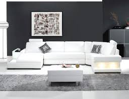 epic all modern furniture store 30 for your online with all modern