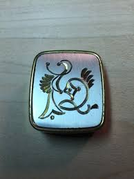 Music Box Keychain 79 Best Music Boxes Images On Pinterest Music Boxes Trinket