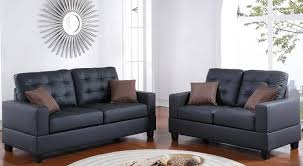 cheap living room sets online which sofa online