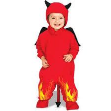 Devil Angel Halloween Costumes 25 Devil Halloween Costumes Ideas Devil