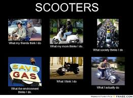 Moto Memes - some scooter memes the toronto moto scooter club toronto on