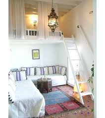 two floor bed two storey bedroom boutbook club