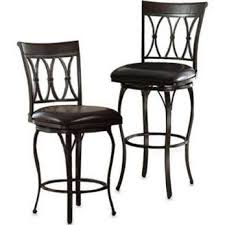 30 Inch Bar Stool Bedford 30 Inch Bar Stool Set Of 2 360 Drgree Swivel