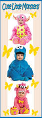 Baby Monster Halloween Costumes by 17 Best Baby Picters Images On Pinterest Children Beautiful