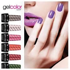 22 best shellac nails images on pinterest shellac nails colour