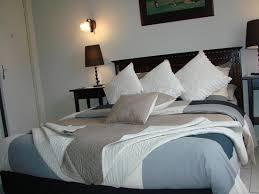 chambre douce chambre douce picture of chambres d hotes les logeries la