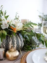 Thanksgiving Centerpieces For Kids 106 Best Pb Family Thanksgiving Images On Pinterest Thanksgiving