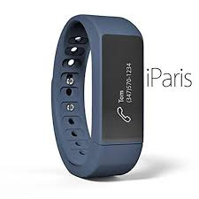 amazon com newyes nbs02 bluebooth 21 best fitness tracker images on pinterest fitness tracker