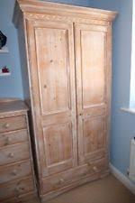 Marks And Spencer Bedroom Furniture by Marks And Spencer Bedroom Ebay