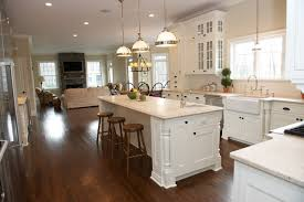 kitchen cabinet trim ideas 9 molding types to raise the bar on your kitchen cabinetry