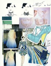 238 best fashion design images on pinterest fashion design