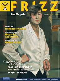 Reha Klinik Bad Lausick Frizz 0316 Halle By Frizz Das Magazin Issuu