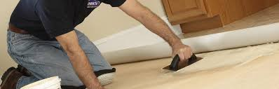 fabulous installing vinyl flooring wonderful installing vinyl
