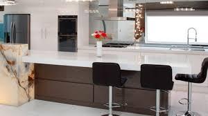 modern kitchen nooks modern images glass kitchen cabinets outstanding kitchen nook