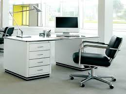 Home Office Furniture Manufacturers Best Home Office Desks Uk Good - Home office furniture manufacturers