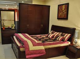 bedroom modular bedroom furniture 105104610182017106 modular