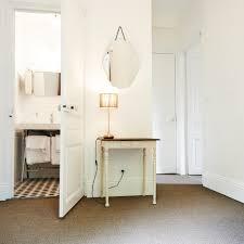 d o chambre blanche chambre blanche la dîme de giverny