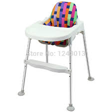 Booster Seat Dining Chair Baby Dining Chair Dining Table Baby High Chair Booster Seat