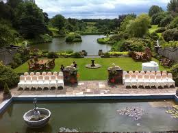 outdoor wedding venues hitched co uk - What Is A Wedding Venue