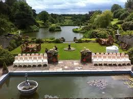 wedding venues outdoor outdoor wedding venues hitched co uk