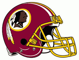 washington redskins coloring pages aecost net aecost net