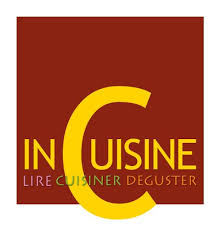 in cuisine lyon in cuisine rhône 69 id d