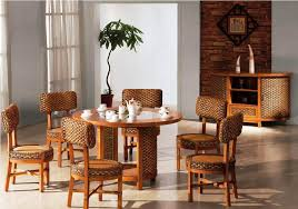 awesome indoor wicker furniture team galatea homes unique