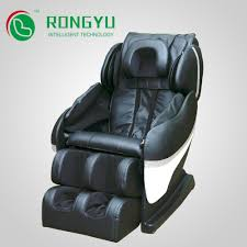 thai massage chair thai massage chair suppliers and manufacturers