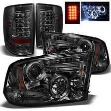 2015 dodge ram 1500 tail light bulb replacement 14 best vroom vroom images on pinterest dodge rams dodge and