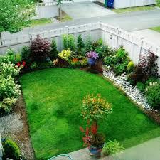 home design with garden varyhomedesign com