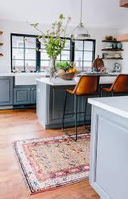 Discontinued Kitchen Cabinets Kitchen Discontinued Kitchen Cabinets 60 Pantry Cabinet Bathroom