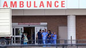 hurricane irma health care updates orlando sentinel